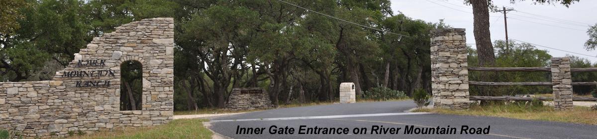 inner_gate