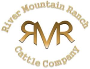 rmrcc_logo